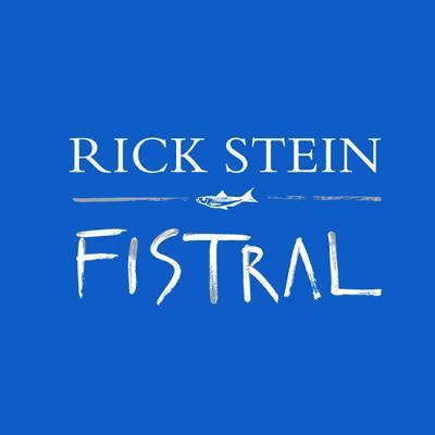 Rick Stein Fistral