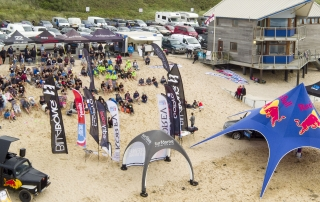 2017 surfing england interclubs